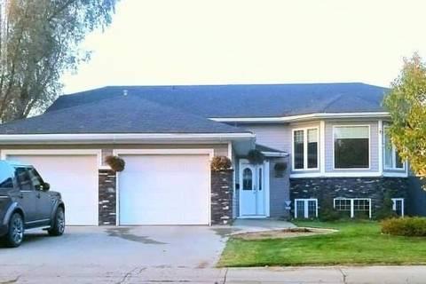 House for sale at 10201 Campbell Cres North Battleford Saskatchewan - MLS: SK792758