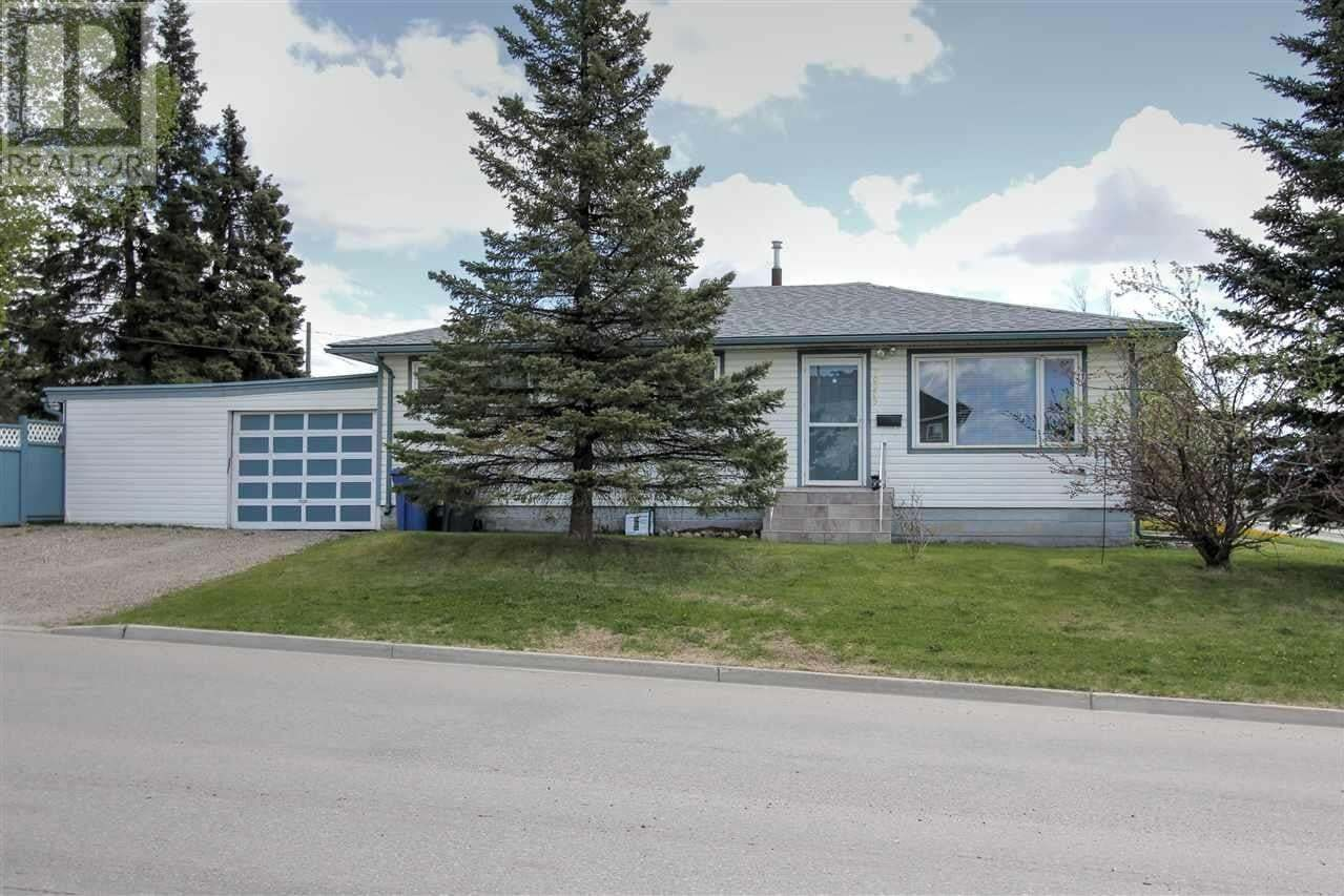 House for sale at 10203 108 St Fort St. John British Columbia - MLS: R2460221