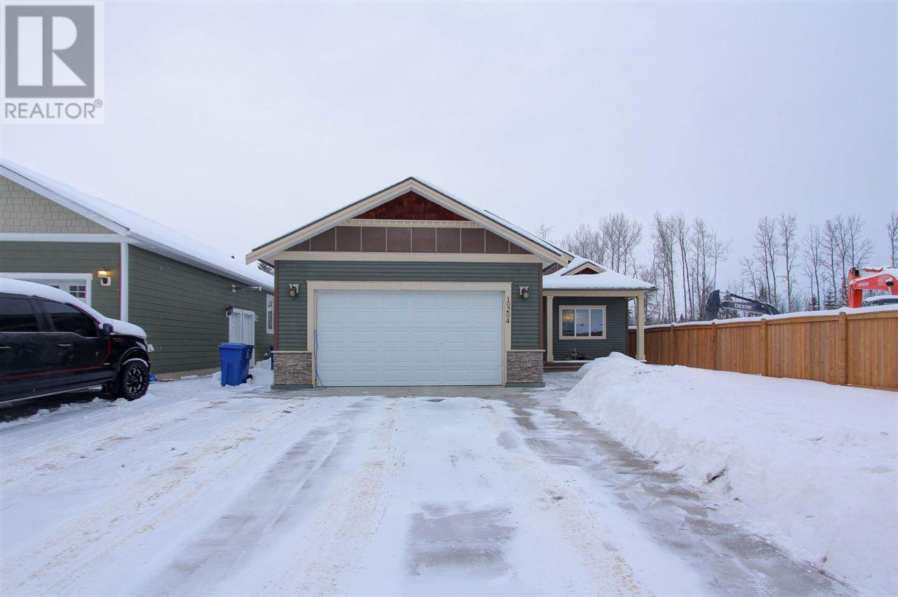 Removed: 10204 118 Avenue, Fort St John, BC - Removed on 2020-03-28 06:21:03