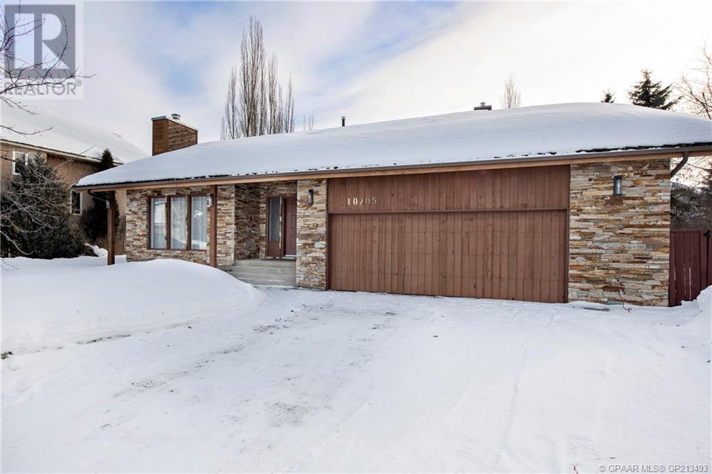 Removed: 10205 76 Avenue, Grande Prairie, AB - Removed on 2020-02-28 19:39:03