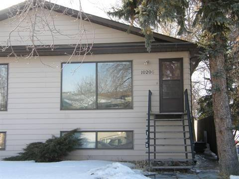 Townhouse for sale at 10206 150 St Nw Edmonton Alberta - MLS: E4175302