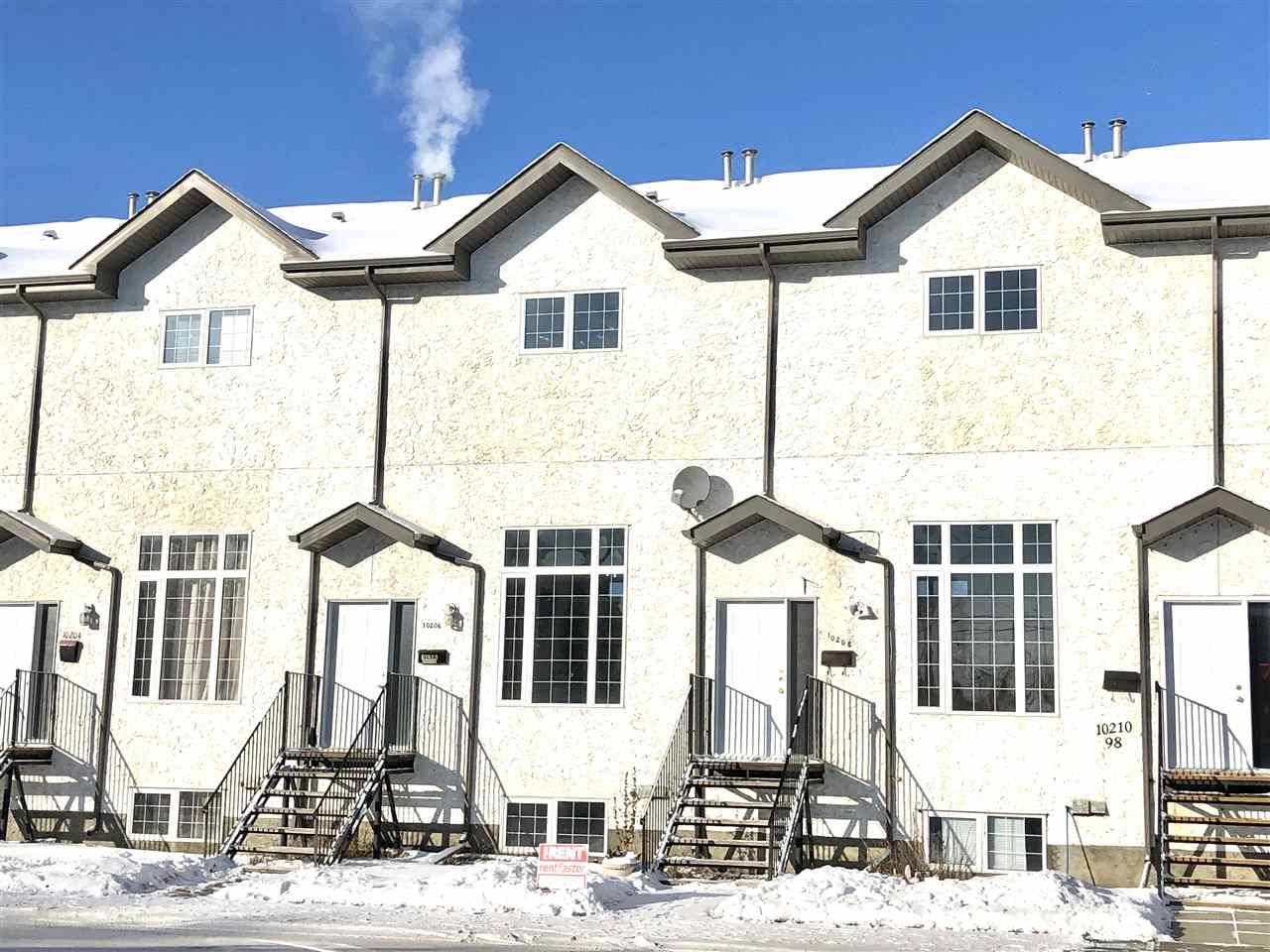 10208 98 avenue, fort saskatchewan for sale 229,700 zolo.ca