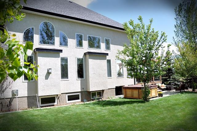 For Sale: 102082 Range Road 165, Taber, AB | 5 Bed, 4 Bath Home for $795,000. See 30 photos!