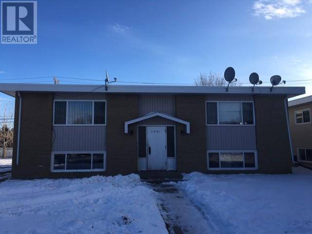 Townhouse for sale at 27 A St N Unit 1021 Lethbridge Alberta - MLS: ld0184448