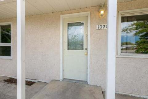 1021 3 Avenue, Fort Macleod | Image 2
