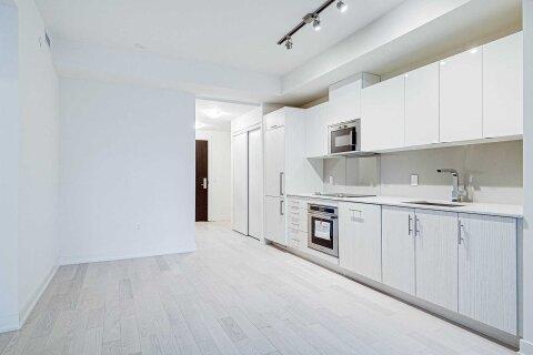 Apartment for rent at 330 Richmond St Unit 1021 Toronto Ontario - MLS: C5053788