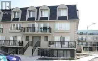 Condo for sale at 65 George Appleton Wy Unit 1021 Toronto Ontario - MLS: W4560730