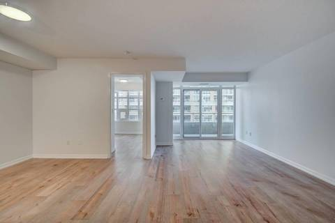 Apartment for rent at 75 East Liberty St Unit 1021 Toronto Ontario - MLS: C4629866