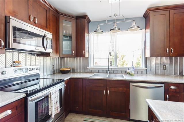 Removed: 1021 Cawston Avenue, Kelowna, BC - Removed on 2018-09-24 19:03:10