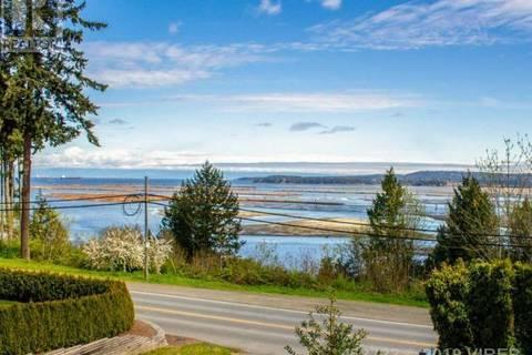 House for sale at 1021 Haliburton St Nanaimo British Columbia - MLS: 453723