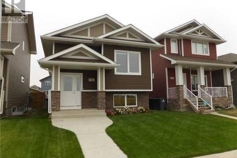 House for sale at 1021 Parr Hill Dr Martensville Saskatchewan - MLS: SK764674