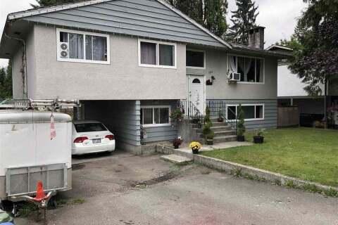 1021 Prairie Avenue, Port Coquitlam | Image 1