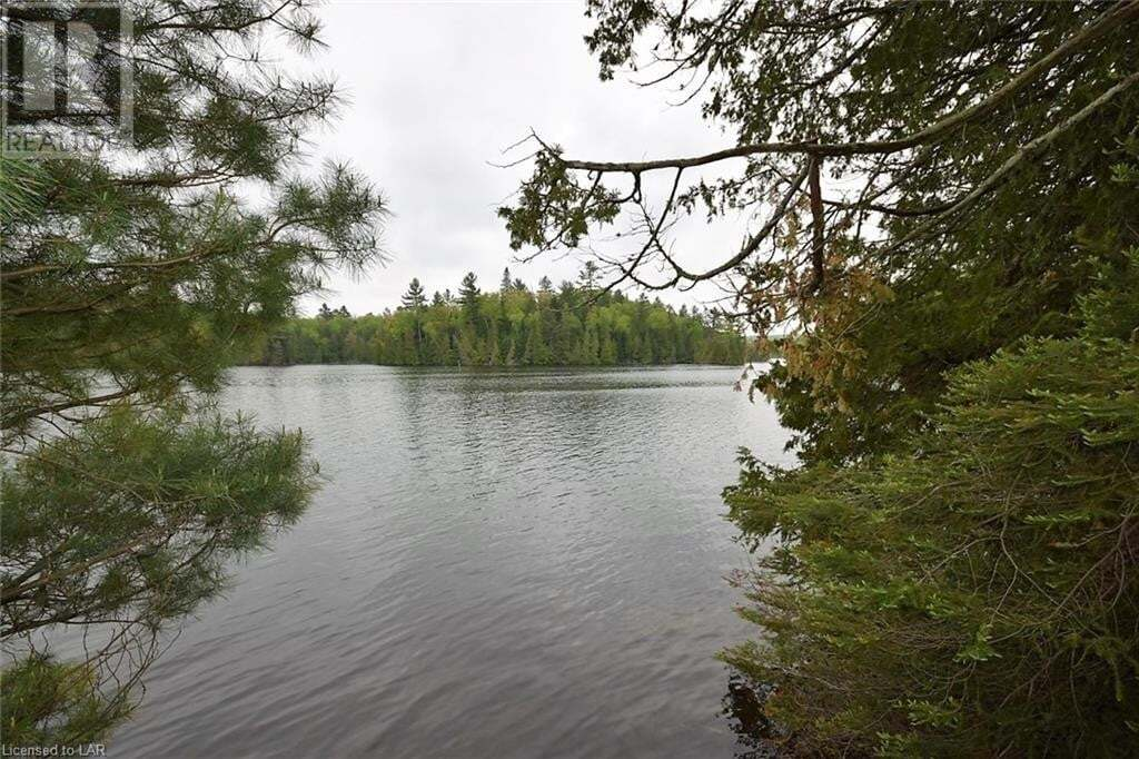 Home for sale at 1021 Rotunda Dr Haliburton Ontario - MLS: 245382