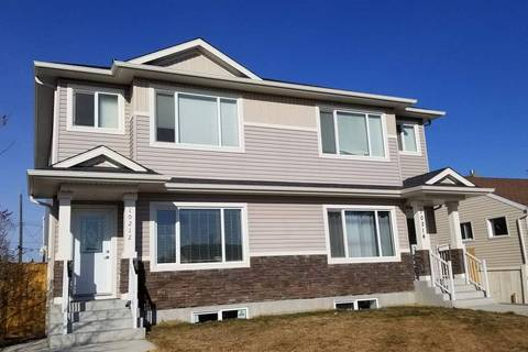 Townhouse for sale at 10212 157 St Nw Edmonton Alberta - MLS: E4150192