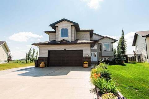House for sale at 10212 93 Ave Sexsmith Alberta - MLS: A1019993