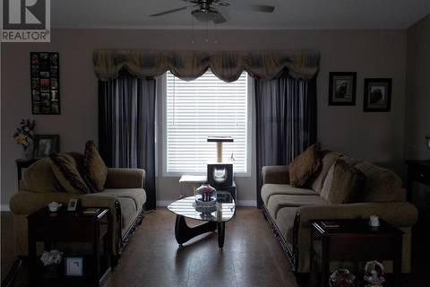 10213 112 Street, Fairview | Image 2