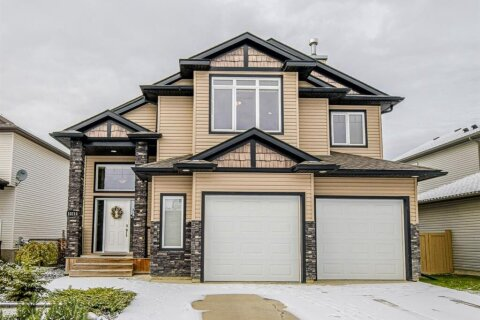 House for sale at 10214 154 Ave Rural Grande Prairie No. 1, County Of Alberta - MLS: A1044497
