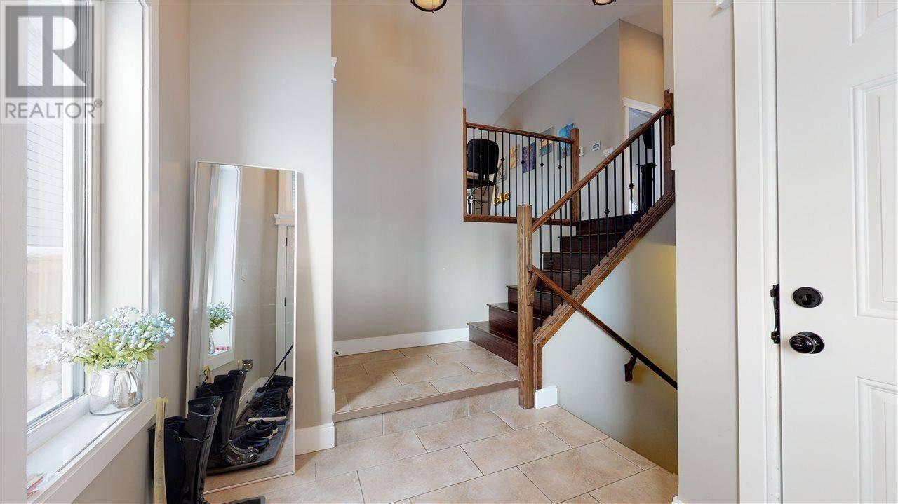 10216 117 Avenue, Fort St. John | Image 2