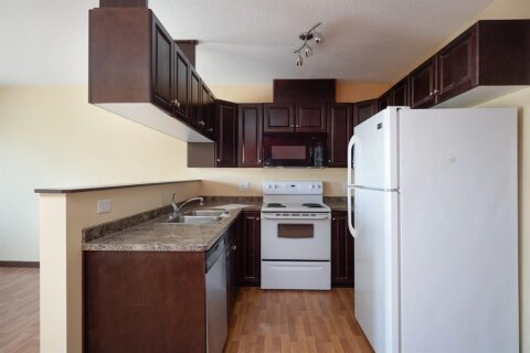 Condo for sale at 10217 Queen St Fort Mcmurray Alberta - MLS: A1014922