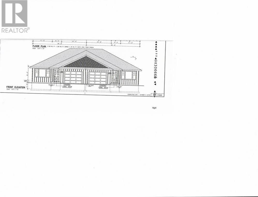 House for sale at 1021 Oak Ave Kingsville Ontario - MLS: 30775473