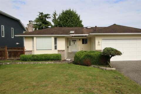 House for sale at 1022 161a St Surrey British Columbia - MLS: R2458652