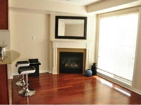 Apartment for rent at 18 Laidlaw St Unit 1022 Toronto Ontario - MLS: W4460817