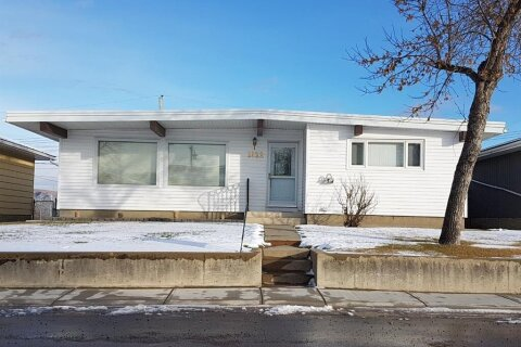 House for sale at 1022 2 St SE Drumheller Alberta - MLS: A1003089