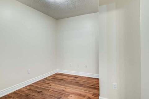 Apartment for rent at 20 Blue Jays Wy Unit 1022 Toronto Ontario - MLS: C4919923