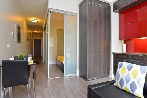 Apartment for rent at 20 John St Unit 1022 Toronto Ontario - MLS: C4737876