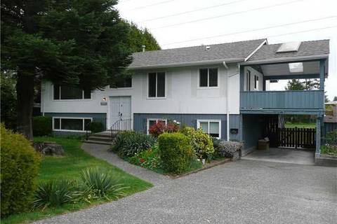 House for sale at 1022 53a St Delta British Columbia - MLS: R2444875