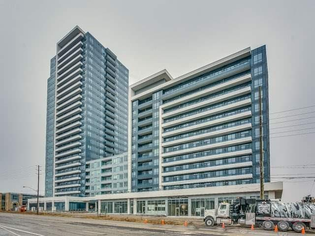 Removed: 1022 - 7900 Bathurst Street, Vaughan, ON - Removed on 2018-03-07 05:16:24