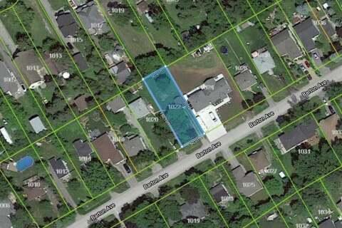 Home for sale at 1022 Barton Ave Georgina Ontario - MLS: N4833770