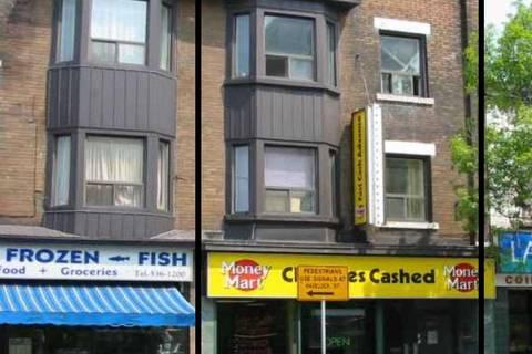 1022 Bloor Street, Toronto   Image 2