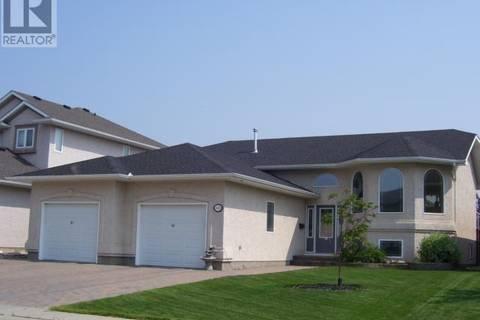 House for sale at 1022 Brookhurst Cres Saskatoon Saskatchewan - MLS: SK752750