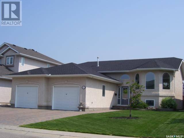 1022 Brookhurst Crescent, Saskatoon | Image 1
