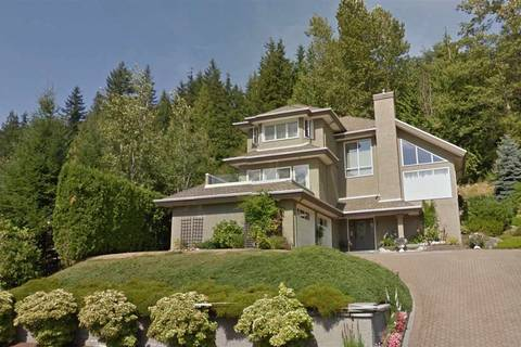 House for sale at 1022 Glacier View Dr Squamish British Columbia - MLS: R2441787