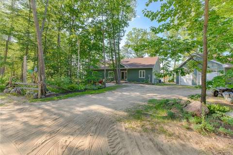 House for sale at 1022 Lapointe Tr Westmeath Ontario - MLS: 1141440