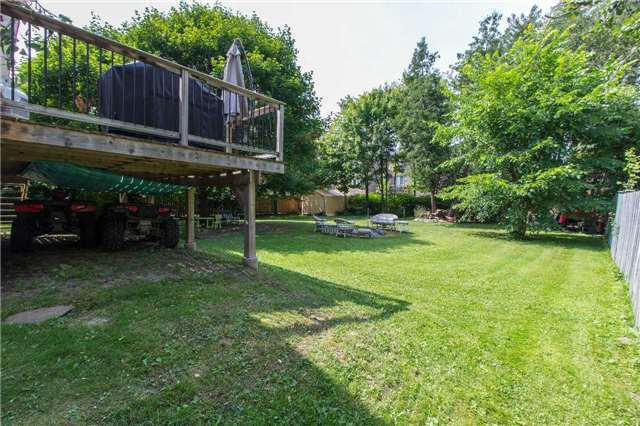 For Sale: 1022 Lebanon Drive, Innisfil, ON | 3 Bed, 2 Bath House for $549,900. See 20 photos!