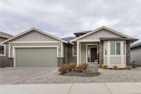 House for sale at 1022 Mt. Revelstoke Pl Vernon British Columbia - MLS: 10180405