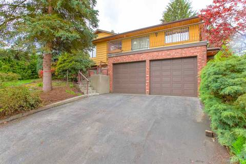 House for sale at 1022 Ogden St Coquitlam British Columbia - MLS: R2361748