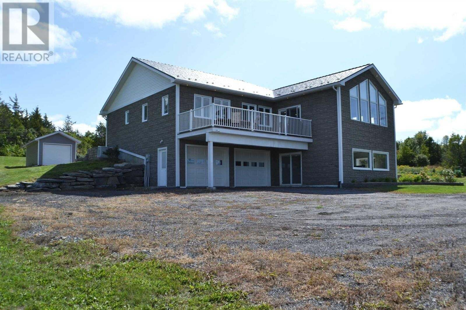 House for sale at 1022 Palace (also Known As County Road 5) Rd Greater Napanee Ontario - MLS: K20005359