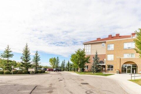 Condo for sale at 10221 Tuscany  Blvd NW Calgary Alberta - MLS: A1031805