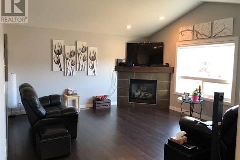 10222 125 Avenue, Grande Prairie | Image 2