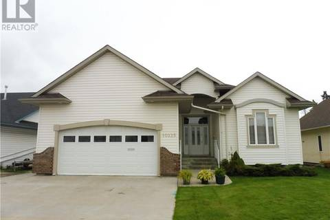House for sale at 10225 114a Ave Grande Prairie Alberta - MLS: GP203019