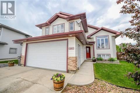House for sale at 10226 72 Ave Grande Prairie Alberta - MLS: GP206226