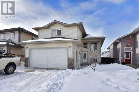 House for sale at 10227 93 St Sexsmith Alberta - MLS: GP203108