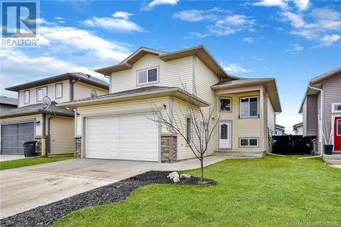 House for sale at 10227 93 St Sexsmith Alberta - MLS: GP205282