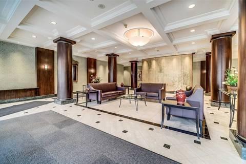 Apartment for rent at 1883 Mcnicoll Ave Unit 1023 Toronto Ontario - MLS: E4688932