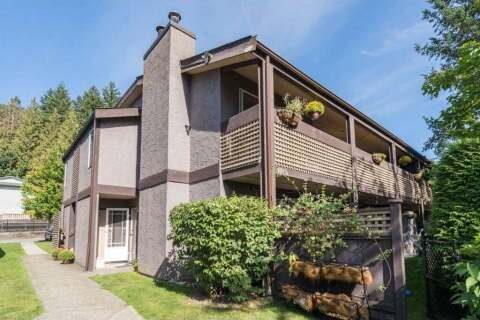 Townhouse for sale at 34909 Old Yale Rd Unit 1023 Abbotsford British Columbia - MLS: R2491134