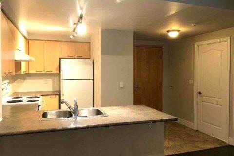 Apartment for rent at 62 Suncrest Blvd Unit 1023 Markham Ontario - MLS: N4868388